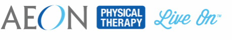 Aeon Physical Therapy